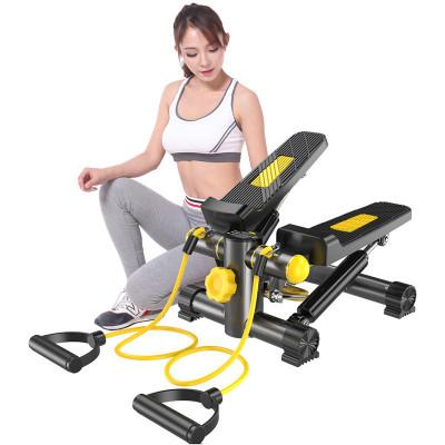 踏步机家用减肥机闪电客静音液压瘦腿瘦身健身器材
