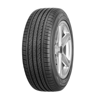 固特異輪胎 安節輪 Assurance Fuelmax AW 235/50R18 97V Goodyear