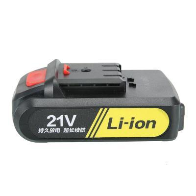 12V 21V16.8V18V鋰電充電式往復鋸馬刀鋸鋰電池充電器 單買往復鋸21V電池