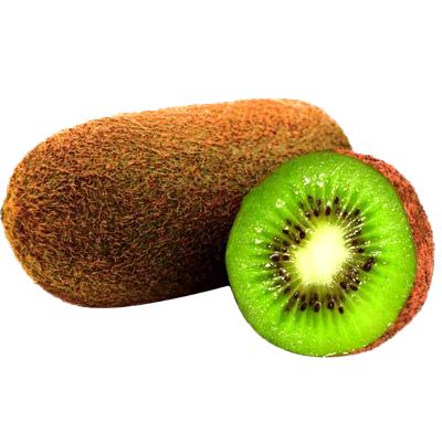 贵阳修长猕猴桃奇异果 修文弥猴桃水果 可开发票 10斤