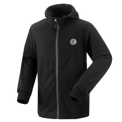 國際米蘭俱樂部Inter Milan官方20年春季男子風雨衣外套男休閑運動足球訓練上衣防風夾克