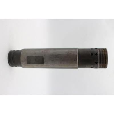 风镐配件G10G11G12G15垂体阻塞阀联接套导气罩阀组弹簧长短销气镐