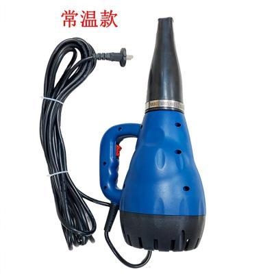 汽車吹塵器 洗車吹風 吹干大暴爆風洗車店 吹水 吹塵暖風 烘干熱風 常溫型20度1500W