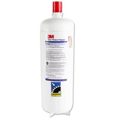 MOBICOOL брэндийн 3M ундны ус цэвэршүүлэгч HF60