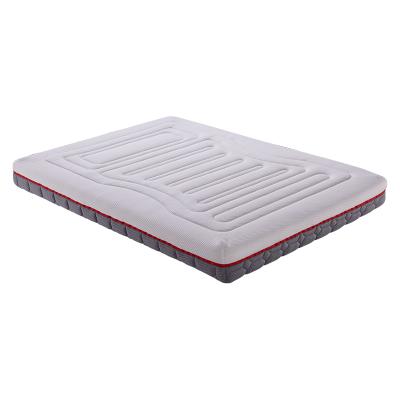 【清倉無倉儲服務】芝華仕(CHEERS)芝華仕愛蒙兒童臥室床墊其他 簡約現代 軟硬雙面護脊床墊1.2米1.5米D103