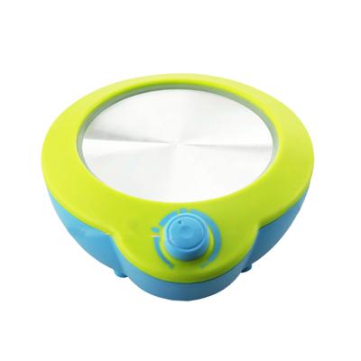 小白熊恒溫調奶器 暖奶器溫奶器HL0813調奶器 底座配件