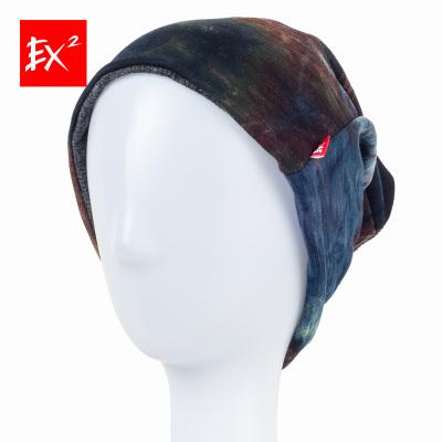 EX2 брэндийн шинэ загварын өвлийн малгай өнгө: цэнхэр 668062
