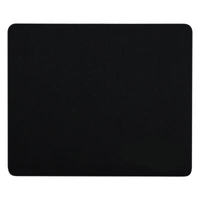 聯想ThinkPad 鼠標墊柔軟舒適游戲墊商務辦公 鼠標墊 黑色 此商品屬于贈品 不單賣