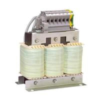施耐德 Schneider Electric VW3A5105 變頻器通用附件VW3A5105(包裝數量 1個)