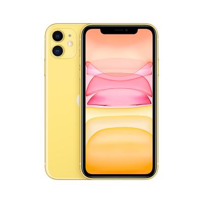 蘋果11 128G  iPhone 移動聯通電信4G全網通手機 雙卡雙待 iphone11