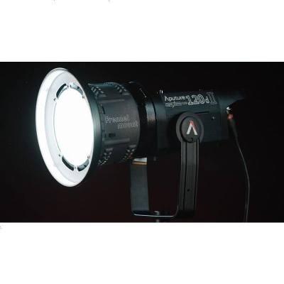 定制 愛圖仕120d二代影視燈光租賃補光燈led出租外拍燈攝影專業直播燈