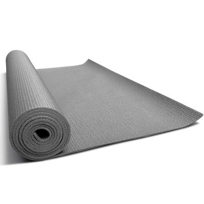 正品跑步机垫 原厂专用减震垫 防潮 隔音 缓冲 防滑垫子 静音