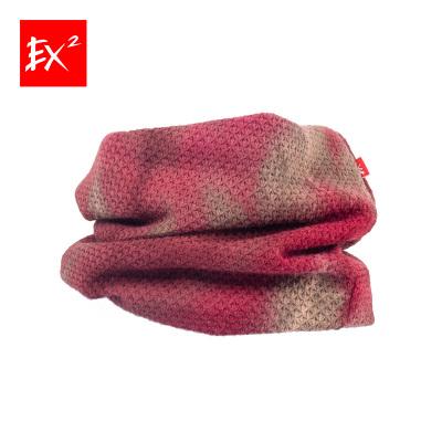 EX2 брэндийн шинэ загварын ноосон малгай өнгө: улаан 668080