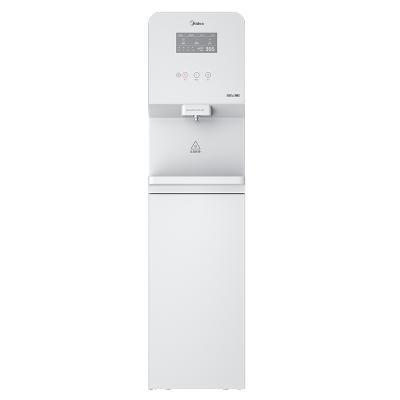 美的 Midea 商用净水器 共享净水 商务用水出租 租赁净水器JD1750S-RO(Z80)