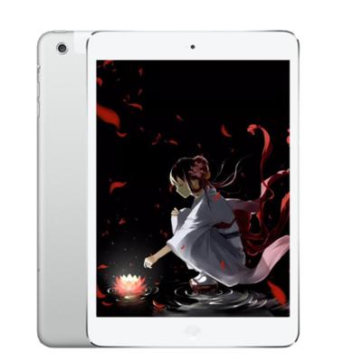 【二手9成新】蘋果 iPad mini 2(WiFi版)灰色 國行 正品 32G