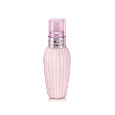 COSME DECORTE 黛珂 高機能牛油果護膚乳液150ml/瓶 保濕補水 修護 任何膚質 通用