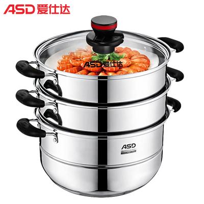 ASD хоолны тогоо  хэмжээ:26cm
