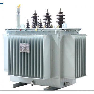 S11-M-10KVA电力变压器10KV高压20/30/50/100/200/250/1250kw
