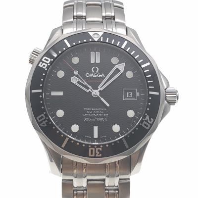 【二手95新】歐米茄OMEGA海馬系列212.30.41.20.01.002男表自動機械奢侈品鐘手表腕表