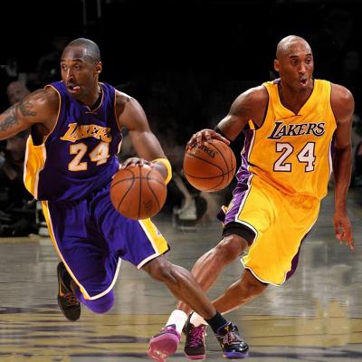球衣篮球男短袖套装科比24号库里篮球服套装男定制詹姆斯夏季透气