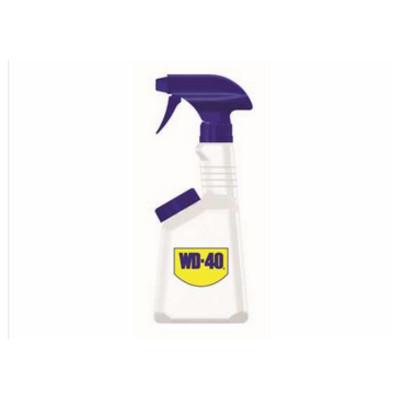WD-40 10100-1 喷壶,容量16oz(473ml)