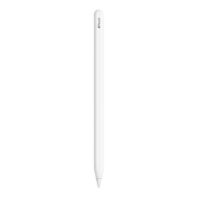Apple Pencil (二代)手寫筆 適用于 2018/2020款11/12.9 英寸 iPad Pro