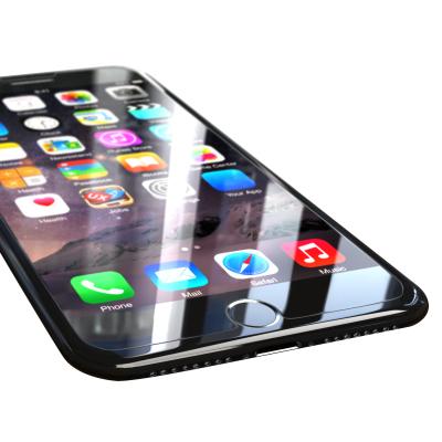 孔雀屏11苹果xr钢化8plus膜xsmax/x手机壳s8p7p6p/5pro高清sp贴膜4iphone11promax