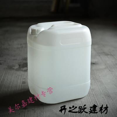 定做 工業蒸餾水去離子水實驗室用超純水電池叉車電瓶蒸餾一級水25kg裝