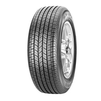 玛吉斯(MAXXIS)轮胎/汽车轮胎 185/65R15 88H MA202 原配日产阳光/轩逸/颐达/骊威