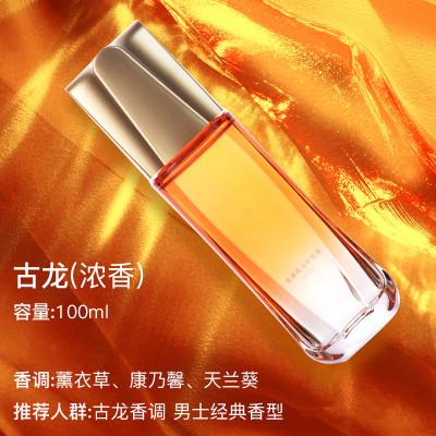 D.mor 車載香水補充液 車上車用車內擺件 100ml 汽車 香水補充液 花果香調 古龍