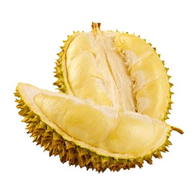 泰國金枕頭榴蓮 1個 4-5斤 金枕榴蓮 新鮮水果 生鮮水果 進口水果 陳小四水果 水果禮盒
