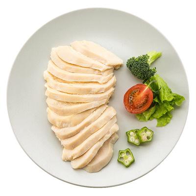 凤祥食品(Fovo Foods)优形蒸鸡胸切片(经典原味)100g