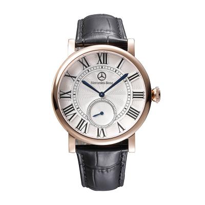 時尚男女對表進口機芯石英男款手表