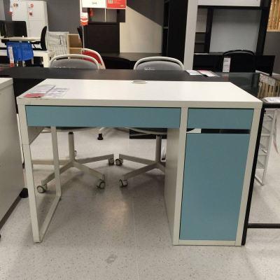 【国内】 米克 书桌 电脑桌 办公桌 学习写字书桌