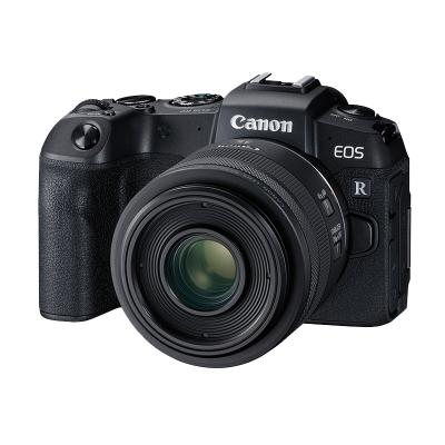 佳能(Canon)全畫幅專業微單EOS RP 24-105 單鏡頭套裝 約2620萬像素