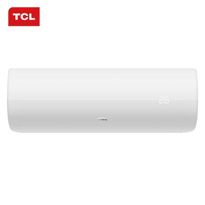 TCL空调KFRd-26GW/XS11(3)