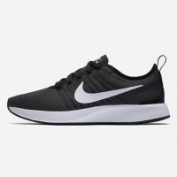 Nike耐克 2018秋冬季新款 女子 黑白奥利奥运动鞋休闲跑步鞋917682-003 C