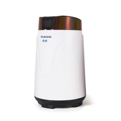 磨粉机粉碎机家用小型打粉机超细研磨机材咖啡干磨豆机打碎机