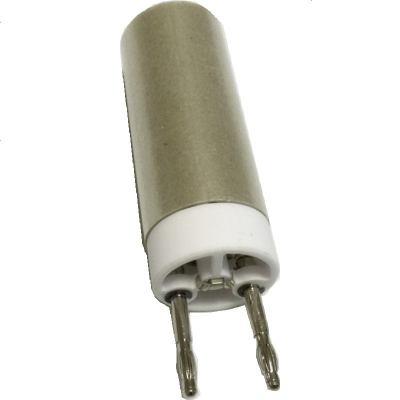 定做 2000W塑料焊槍熱風槍pp朔料焊接工具PVC塑膠地板焊接機 2000W加熱芯單個