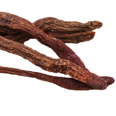 鎖陽特級非500g泡酒料男性滋補內蒙古鎖陽成人持久金鎖陽片