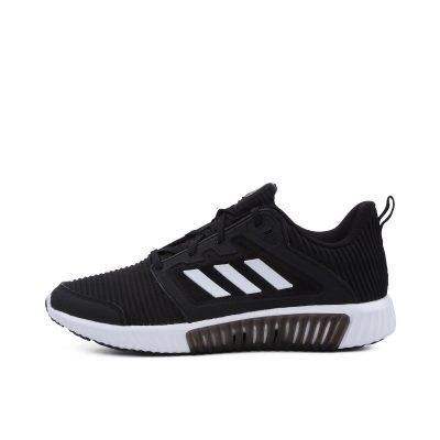 阿迪达斯儿童adidas kids夏季 CLIMACOOL vent J 男大童 跑步鞋 青少年鞋 CP8782