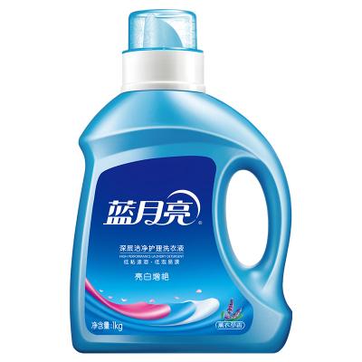 LANYUELIANG брендийн угаалгын шингэн 1kg