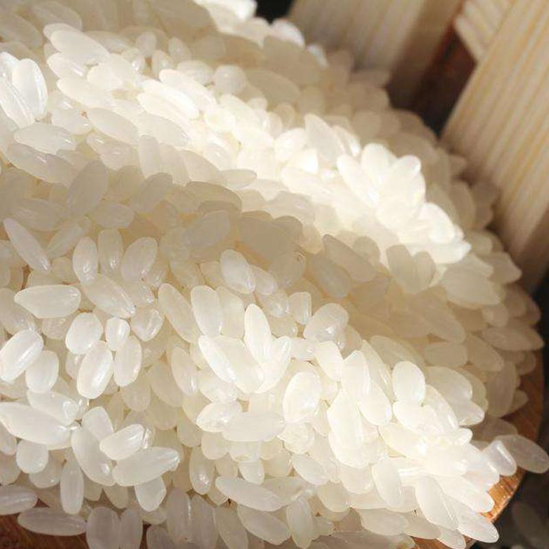 禾园常东北大米长粒香大米长粒香米 2.5kg