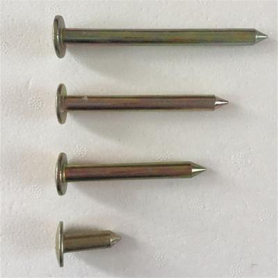 十字測釘CIAA道釘_界址釘_沉降觀測釘_鍍鋅測釘_不銹鋼測釘_水準點