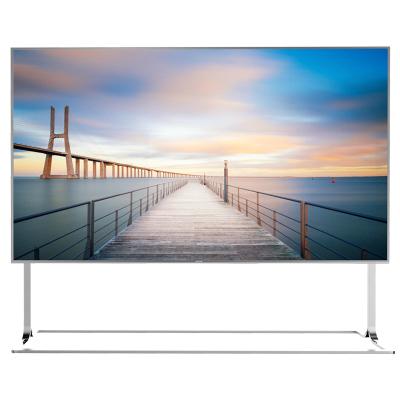 KONKA брэндийн телевизор T98 98 инч