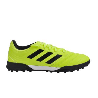 阿迪達斯官方 adidas COPA 19.3 TF 男子足球鞋F35507