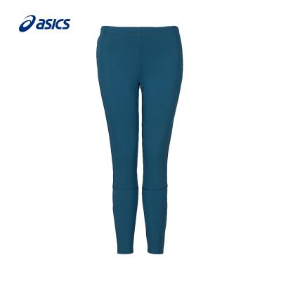 ASICS/亞瑟士 3/4 TIGHTS女士九分緊身褲154722-8094