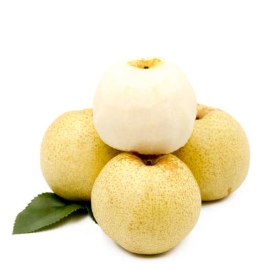 優仙生 新鮮碭山酥梨 凈重9斤 梨子水果 脆甜多汁 現摘 梨 碭山 酥梨