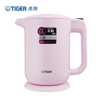 Tiger брендийн ус буцалгагч PFY-A10C-P