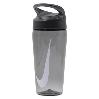 Nike耐克運動水杯跑步水瓶便攜戶外大容量水壺旅游騎行便攜杯